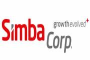 Simba Corporation