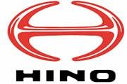 Toyota HINO
