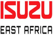 Isuzu East Africa
